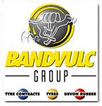 Bandvulc