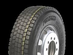 firenza truck tyres