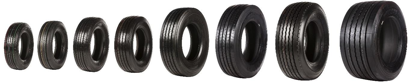 truck tyres wolverhampton