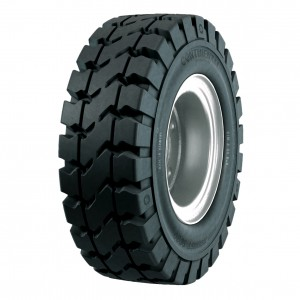 mobile tyre press west midlands birmingham